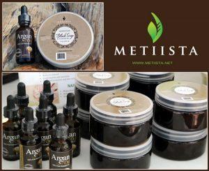 Metiista Products